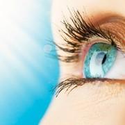 8-800-100-9876 Горячая Линия Микрохирургия глаза РФ группа в Моем Мире.