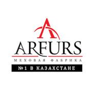 ARFURS | Казахстан группа в Моем Мире.