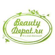 beautydepot.ru группа в Моем Мире.