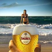 Партия любителей пива и Партия любителей женщин  group on My World