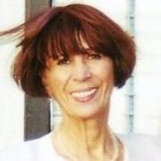 Блог. Diana Wiedra группа в Моем Мире.