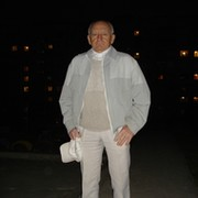 Блог. Эдуард Людовик group on My World