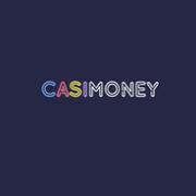 casimoney group on My World