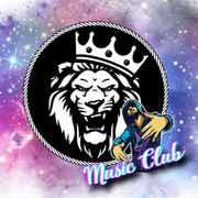 Music Club group on My World