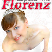 florenz.ru group on My World