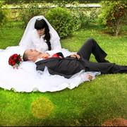 Фото и видеосъемка свадьбы в Бийске группа в Моем Мире.