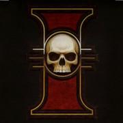 Орден «Чёрные Капюшоны» группа в Моем Мире.