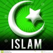 Ислами мақалалар group on My World