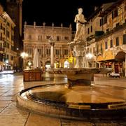 Путешествия по Италии группа в Моем Мире.