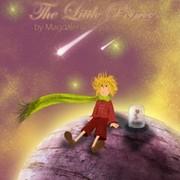Книги нашего детства . Книги наших детей. group on My World
