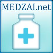 Лекарственные препараты с инструкциями в справочнике Medzai.net group on My World