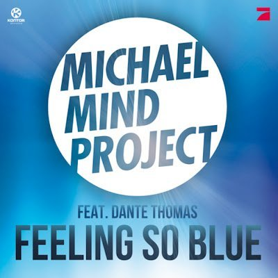 Michael Mind Project feat. Dante Thomas