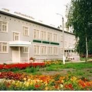 Юношеская библиотека Татарстана группа в Моем Мире.