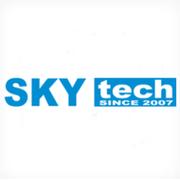 Sky Tech группа в Моем Мире.