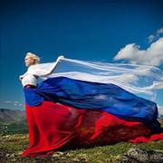 Моя страна, мой мир group on My World