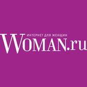 Woman.ru группа в Моем Мире.