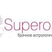 """Астрологический клуб """"Успех"""" в Алматы group on My World"""