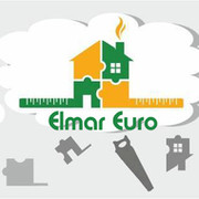 Elmar Euro on My World.