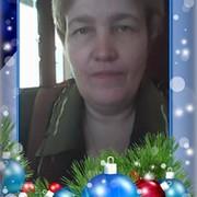 Светлана Чепелева в Моем Мире.