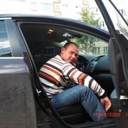 Андрей Акулов on My World.