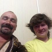 Виктор Атрощенко® on My World.