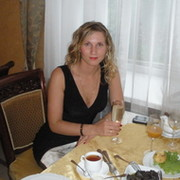 Ирина Попова on My World.