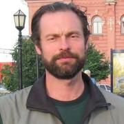 Валерий Мирошников on My World.