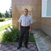 Сергей Леонтьев on My World.