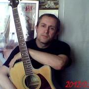 Александр Вит on My World.