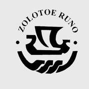 Zolotoe Runo on My World.
