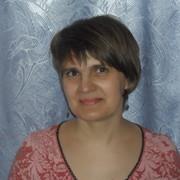Елена Литвинова on My World.