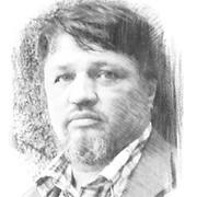 Александр Глушаков on My World.