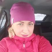 Наталья Воронина on My World.