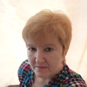 Людмила Иволгина on My World.