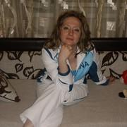 Екатерина Пушкарева on My World.