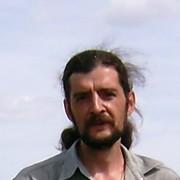 Алексей Чернобровин on My World.