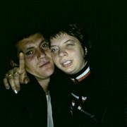 Александр Тупиков on My World.