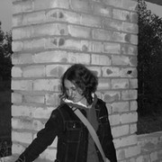 Анастасия Зотова on My World.