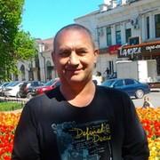 Михаил Климов on My World.