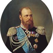 Александр Дергачёв on My World.