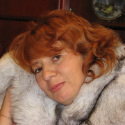 Светлана Шах on My World.