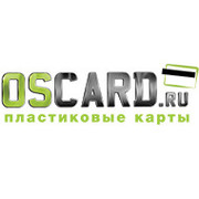 OSCARD .RU on My World.