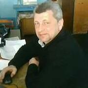 Виталий Лященко on My World.