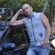 Андрей Колмагоров on My World.