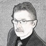 Сергей Муромцев on My World.