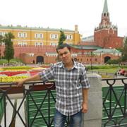 Антон Бокиев on My World.