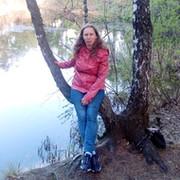 Анна Шилкина on My World.