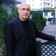 Александр Федурин on My World.