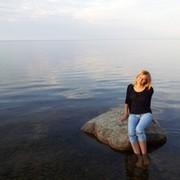 Альбина Каримова on My World.