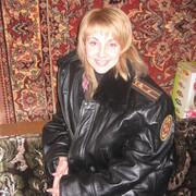Алена Дорофеева on My World.